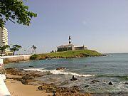 Salvador, Salvador, Brasil