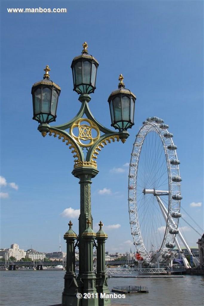 Londres City Cruises por el Tamesis Londres Londres