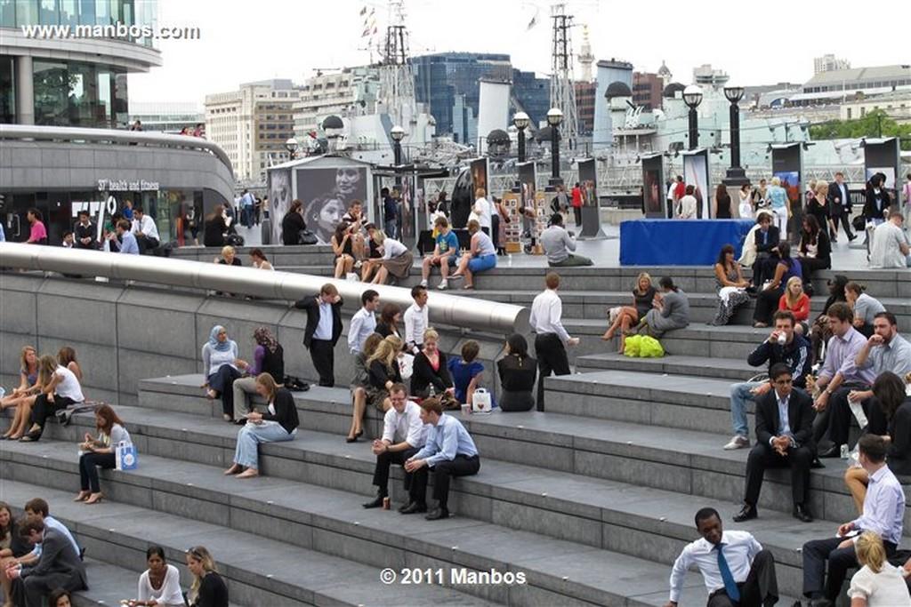 Londres Londres Londres