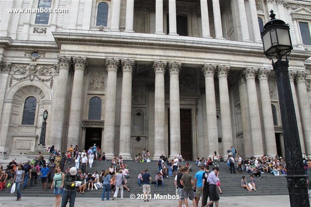 Londres Taxi de Londres Londres