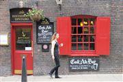 Southwark, Londres, Reino Unido