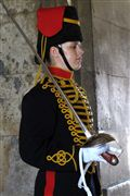 Photo of London, Horse Guards, United Kingdom - Londres