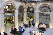 Photo of London, Covent Garden, United Kingdom - Apple Store