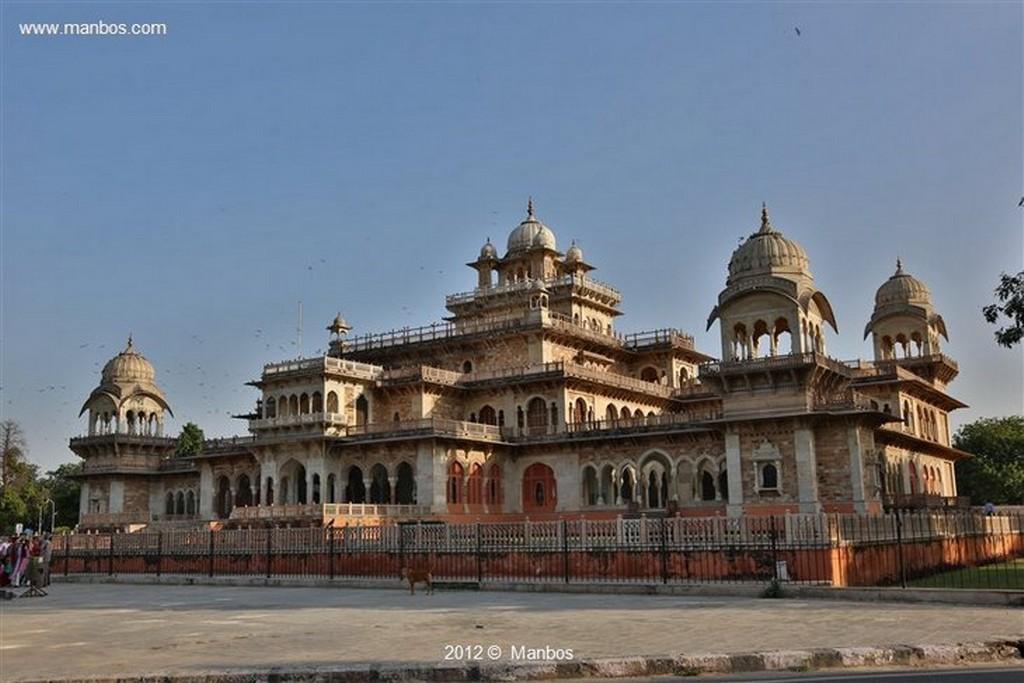 Nueva Delhi Templo Sikh Nueva Delhi