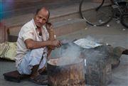 Mercado de Jaipur, Jaipur, India