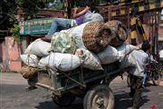 Mantola, Agra, India