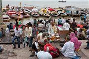 Varanasi, Varanasi, India