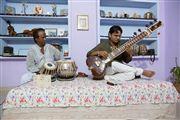 Lahartara, Varanasi, India