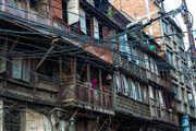 Ason, Katmandu, Nepal