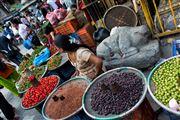 Camara Canon EOS 5D Mark III Viaje a Nepal KATMANDU Foto: 30184