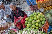 Mahabaudha, Katmandu, Nepal