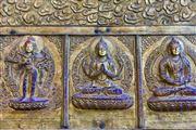 Photo of Katmandu, Indra Chowk, Nepal