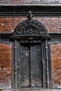 Jhochen, Katmandu, Nepal