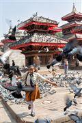Guchha Tol, Katmandu, Nepal