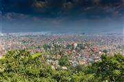 Camara Canon EOS 5D Mark III Viaje a Nepal KATMANDU Foto: 30134