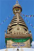 Camara Canon EOS 5D Mark III Viaje a Nepal KATMANDU Foto: 30132