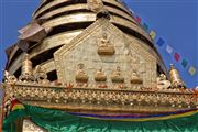 Camara Canon EOS 5D Mark III Viaje a Nepal KATMANDU Foto: 30130