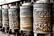 Camara Canon EOS 5D Mark III Viaje a Nepal KATMANDU Foto: 30126