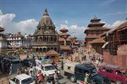 Camara Canon EOS 5D Mark III Viaje a Nepal PATAN Foto: 30125