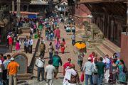 Camara Canon EOS 5D Mark III Viaje a Nepal PATAN Foto: 30124