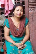 Kwalakhu, Patan, Nepal