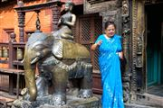 Camara Canon EOS 5D Mark III Viaje a Nepal PATAN Foto: 30108