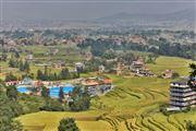 Camara Canon EOS 5D Mark III Viaje a Nepal NAKHEL Foto: 30099