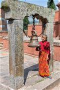 Camara Canon EOS 5D Mark III Viaje a Nepal DHULIKHEL Foto: 30090