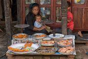 Camara Canon EOS 5D Mark III Viaje a Nepal PANAUTI Foto: 30088
