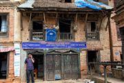 Camara Canon EOS 5D Mark III Viaje a Nepal PANAUTI Foto: 30087