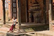 Camara Canon EOS 5D Mark III Viaje a Nepal PANAUTI Foto: 30086