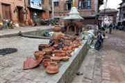 Camara Canon EOS 5D Mark III Viaje a Nepal BHAKTAPUR Foto: 30081