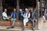 Camara Canon EOS 5D Mark III Viaje a Nepal BHAKTAPUR Foto: 30079