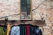 Tulache Tole, Bhaktapur, Nepal