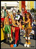 Camera Olympus E-300 Cabalgata del Carnaval 2006 Manu Moreno Gallery GRAN CANARIA ISLAND Photo: 8176