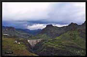 Camera Olympus E-300 Presa de Soria Manu Moreno Gallery GRAN CANARIA ISLAND Photo: 8191