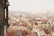 Camera Nikon D90, VR 18-105 Frio en Praga Marian Saenz-Diez Molina Gallery PRAGA Photo: 21943