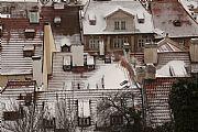 Mala Strana, Praga, Republica Checa