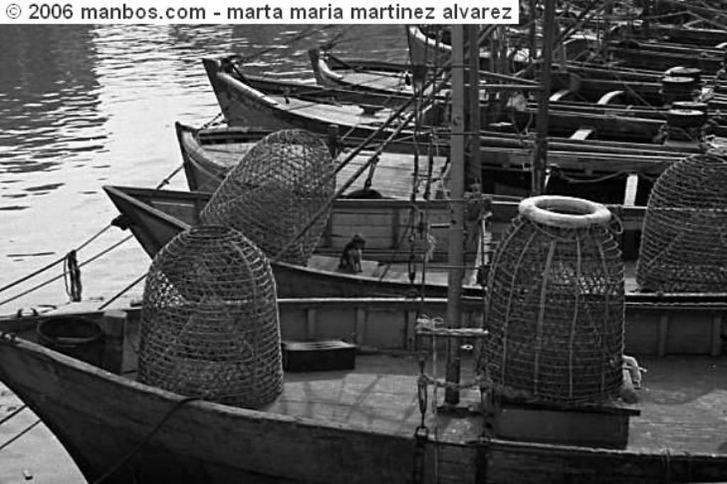 Mar del plata paseo por mar del plata Mar del Plata