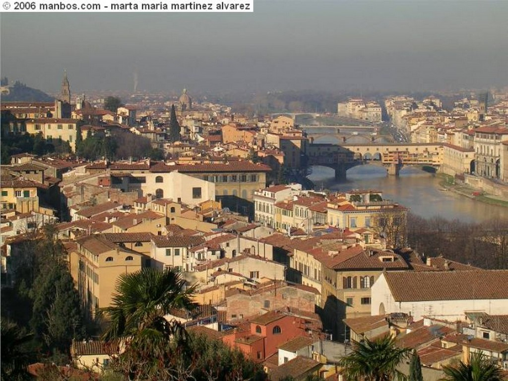 Amalfi Panorámica de amalfi Napoles
