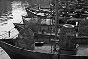 Camara Nikon Coolpix 3200 barcas Marta Maria Martinez Alvarez MAR DEL PLATA Foto: 5740