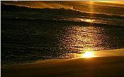 Camara Nikon Coolpix 3200 Puesta de sol Marta Maria Martinez Alvarez CASTELLDEFELS Foto: 5755