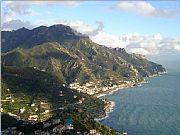 Costa Italiana, Costa Italiana, Italia