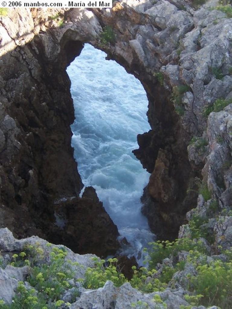 Alija del Infantado Agua clara León