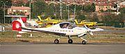 Camara Canon EOS 350D DIGITAL En pista Sergio Arrebola Arrebola SABADELL Foto: 5110