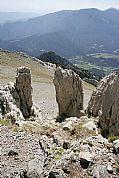 Saldes, Pedraforca, España