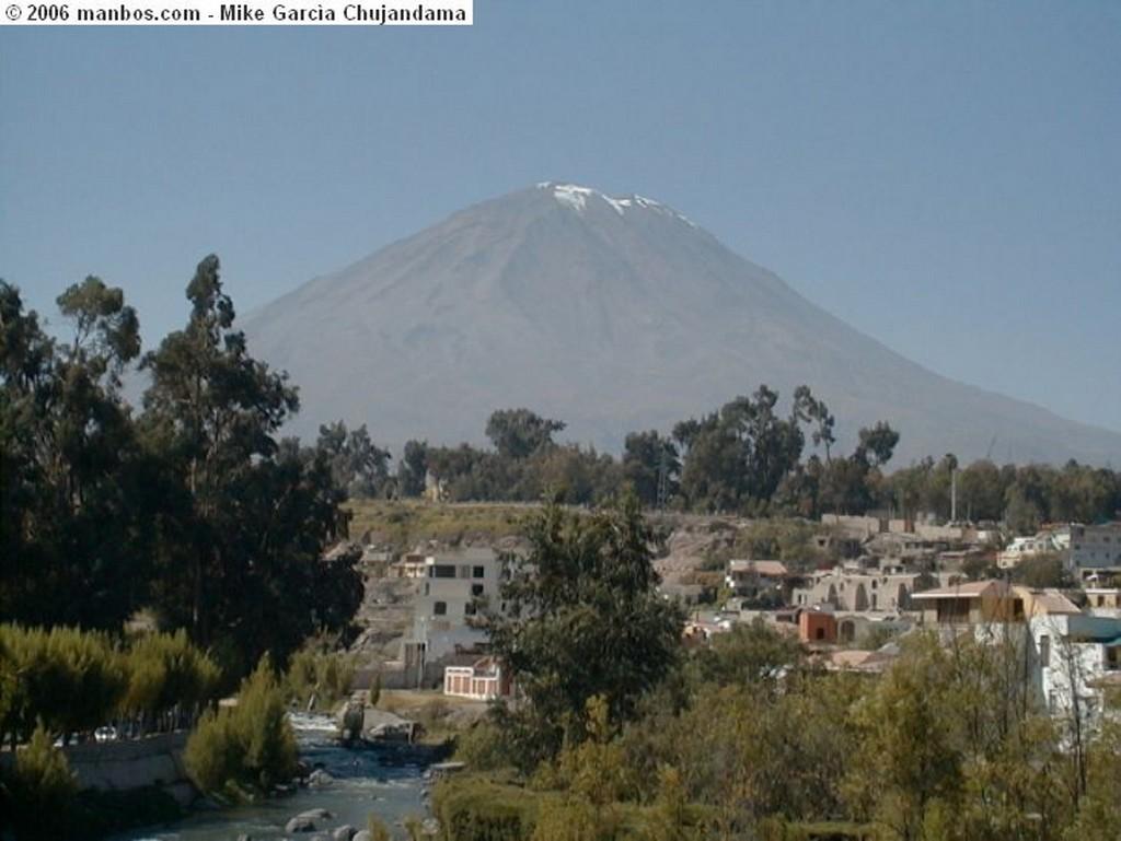 Vilcashuaman RUINAS VILCASHUAMAN Ayacucho