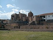CENTRO SUR, Cusco, Peru