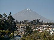 CENTRO SUR, Arequipa, Peru