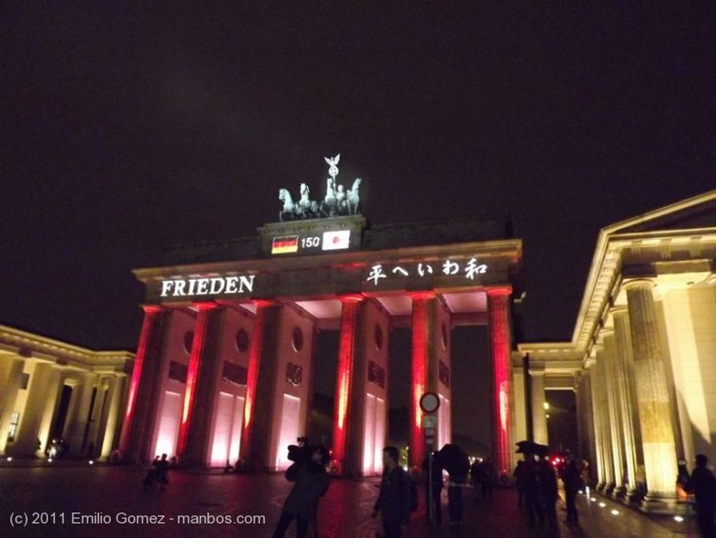 Berlin Checkpoint Charlie Berlin